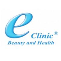 E Clinic featured image