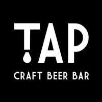 Tap Craft Beer featured image