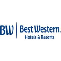 Ambrosia Restaurant @ Best Western Resort Kuta featured image