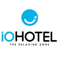 iO Hotel featured image