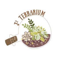 J2 Terrarium featured image