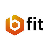Image result for b fit physio