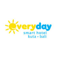 Everyday Smart Hotel Kuta featured image