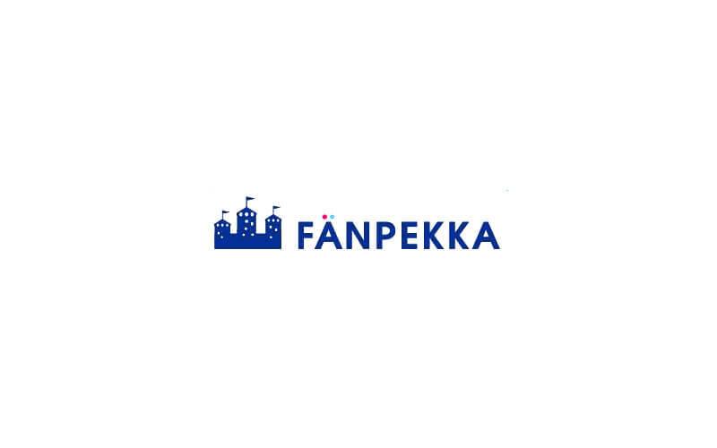 FANPEKKA featured image.