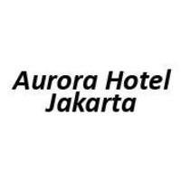 Aurora Restaurant Hotel Sunflower featured image