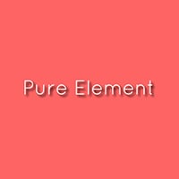 Pure Element featured image