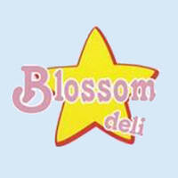Blossom Deli Cafe featured image