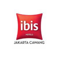 Ibis Kitchen @ Ibis Jakarta Cawang Hotel featured image