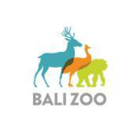 Bali Zoo featured image