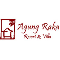 Activities @ Agung Raka Resort & Villa featured image
