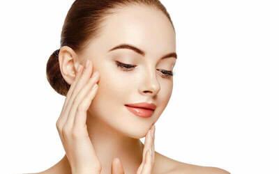 Unlimited Glow IPL for Face Rejuvenation