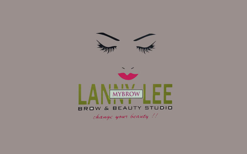 Lanny Lee Brow Beauty Studio & Academy featured image.