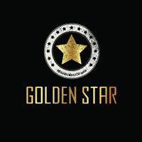 Golden Star Restaurant & Bar featured image