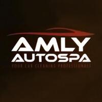 AMLY Autospa featured image