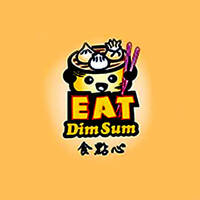 Eat Dim Sum featured image