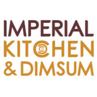 Imperial Kitchen & Dimsum featured image