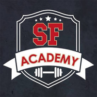 SF Academy Gym & Fitness Studios featured image