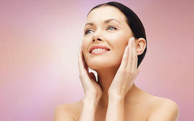 105-Minute Renewal Facial Treatment for 1 Person
