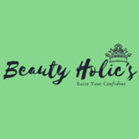 Beauty Holic's featured image
