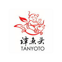 Tanyoto featured image