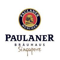 Paulaner Brauhaus featured image