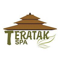Teratak Spa Bangi featured image