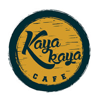 Kaya-kaya Cafe featured image