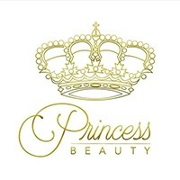Princess Beauty featured image