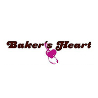 BAKER'S HEART featured image
