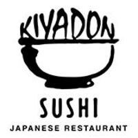 Kiyadon featured image