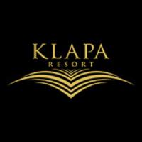 Klapa Resort Bali featured image