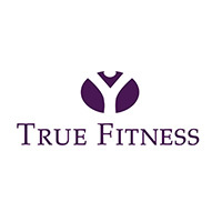 True Fitness featured image