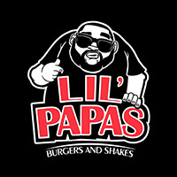 Lil' Papas by fatboy's concepts featured image
