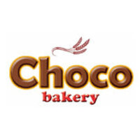 Choco Bakery featured image