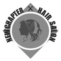 New Chapter Hair Salon featured image
