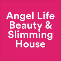 Angel Life Beauty & Slimming House featured image