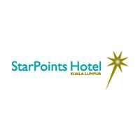 Starpoints Hotel Kuala Lumpur featured image
