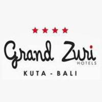 Grand Zuri Hotel Kuta Bali featured image
