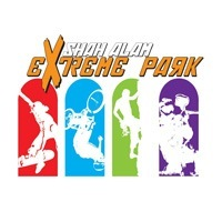 Shah Alam Extreme Park featured image