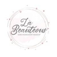 La Beauteous featured image