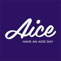 AICE Ice Cream featured image