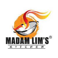 Madam Lim Aeon AU2 featured image