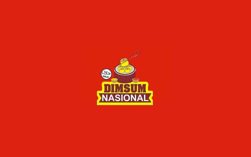 Dimsum Nasional featured image.