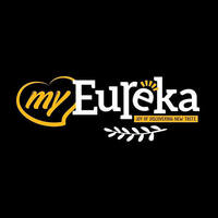 Eureka Snacks featured image