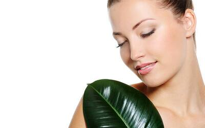 2-Hour Skin Rejuvenating Facial with Hand Massage for 1 Person