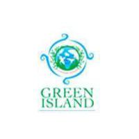 Green Island Bali featured image