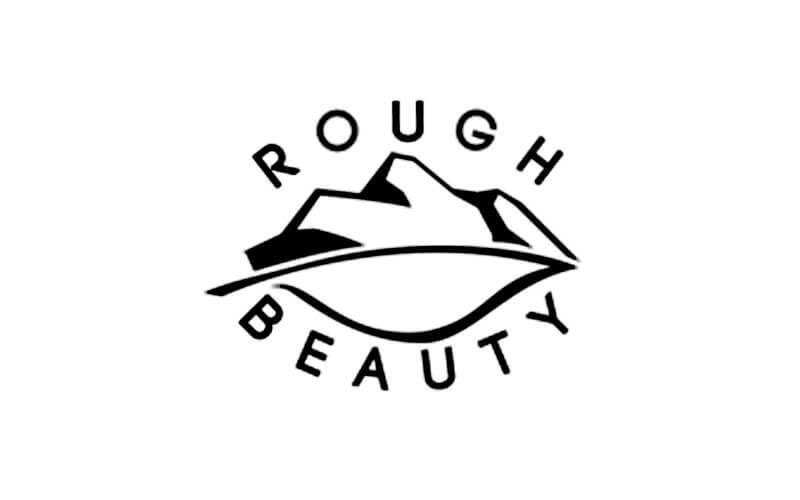 Rough Beauty featured image.