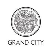 Grand City Restaurant at Manhattan Hotel featured image