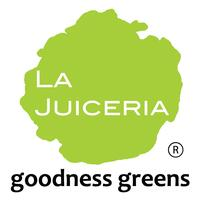 Goodness Greens Cafe featured image