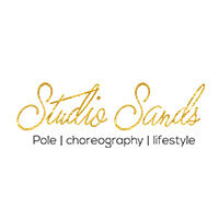 Studio Sands featured image